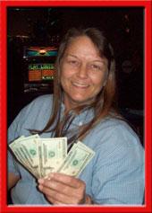 Cash magic vinton casino louisiana
