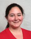 Michelle Marcantel