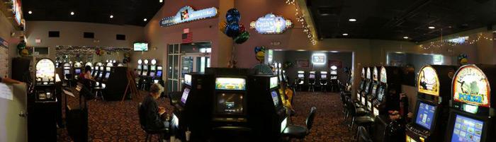 Cash magic casino casino cruises lynn