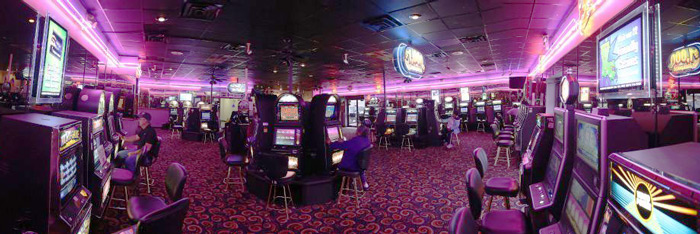 cash magic casino vinton la