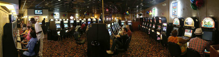 5th ave casino nyc