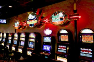Cash magic casinos queens hotel and casino