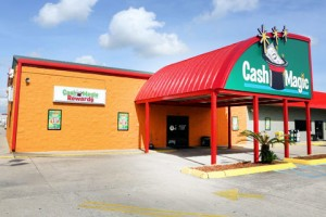 cash magic casino in houma la