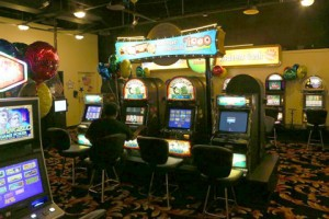 casino magic in shreveport la