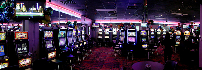 cash magic casino in eunice la